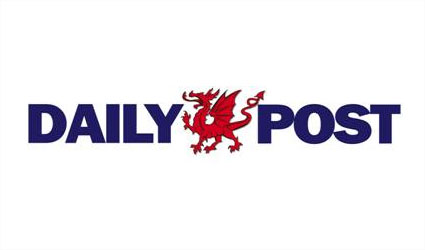 The Daily Post launches a petition calling on the Welsh Government to ...