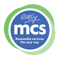 Easy MCS - The UK's No.1 MCS Experts