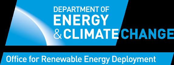 department of energy confirms massive fuel source