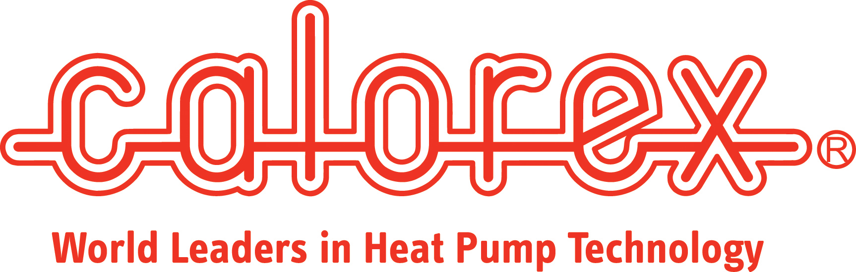 Easy Mcs Partner With Uk S First Mcs Accredited Heat Pump