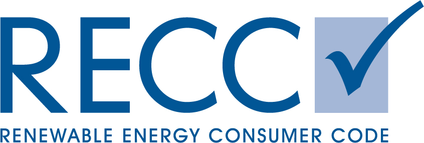 RECC grants Easy MCS™ associate membership